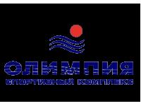 """Спорткомлекс """"Олимпия-Пермь"""""""