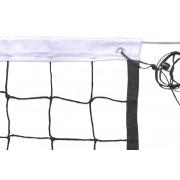 Сетка волейбольная тренировочная d=3,0
